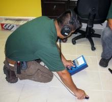 Miami plumber service